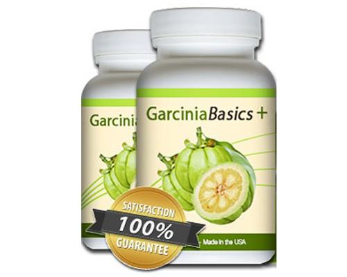 Best Quality Diet Pills Garcinia Cambogia