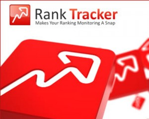 rank tracker reviews