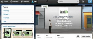 LendUp.Com Review