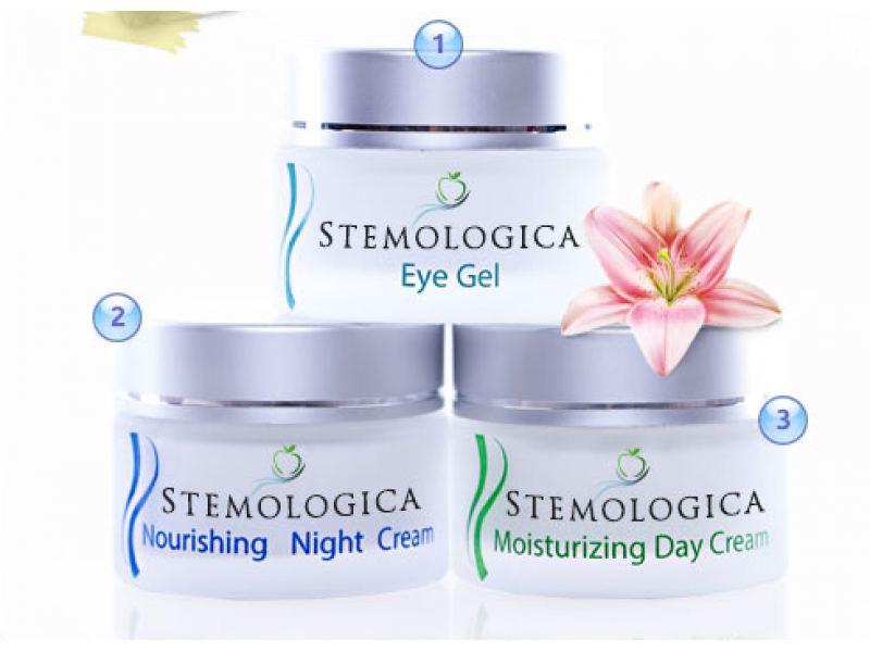 Does Stemologica Works?