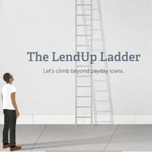 LendUp Ladder