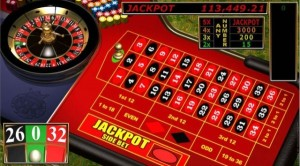 Jackpot cafe download