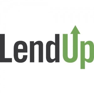lend up review