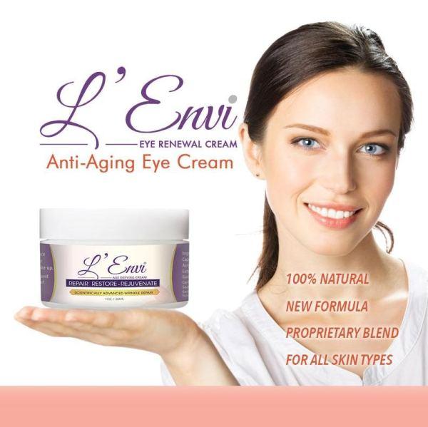 What is L' Envi?