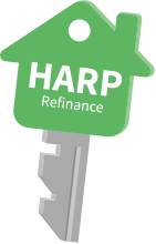 Harp Refinance Reviews
