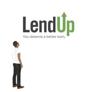 LendUp Reviews