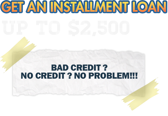 Instant Loan Network Cons