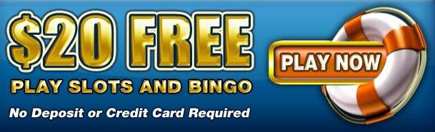 Bingo-Liner-Free-Bingo-Offer