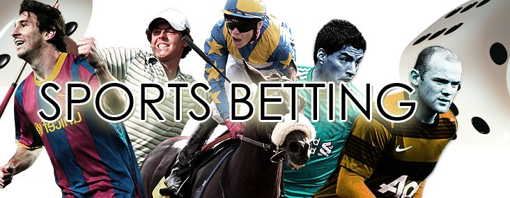 best online sports betting sites reviews golf gambling apps