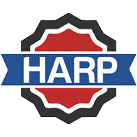 harp review