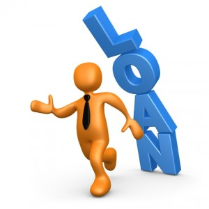 Is three year loan legit?