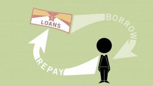 Treeline Credit Services Review