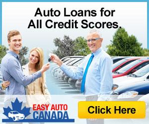 easy loan canada