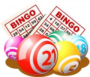 Bingo Cabin Review