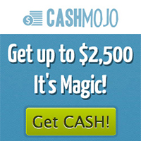 Is Cash Mojo Legit