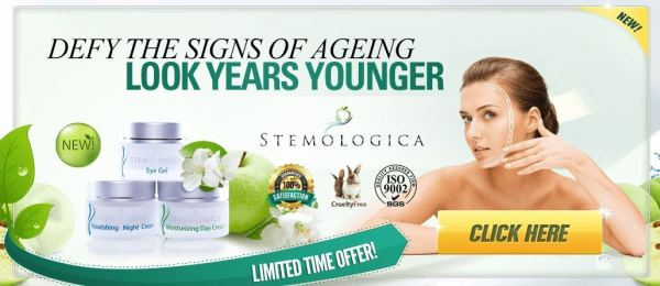 Stemologica Pros