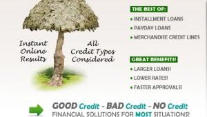 Merchandise Credit Lines: