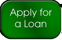 Treeline Credit Services Cons: