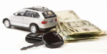 Canada Car Loans