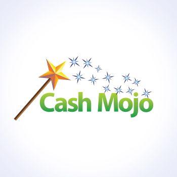 cash mojo