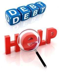 Debt Help UK
