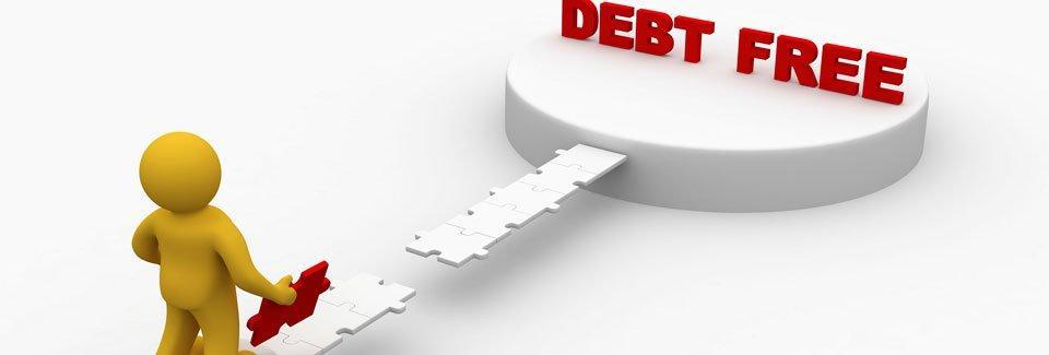 Debt Help Fast Pros