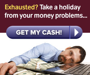 U s cash advance photo 4