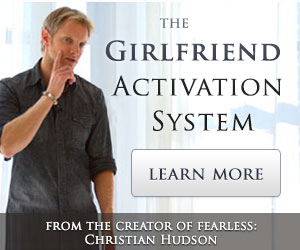 girlfriend-activation-system300-250-v1