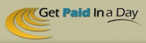 get paid in a day reviews