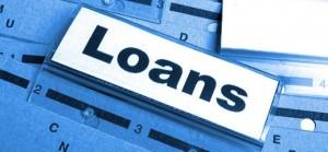 Mojo Money Loans