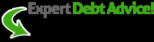 Debt Problems UK