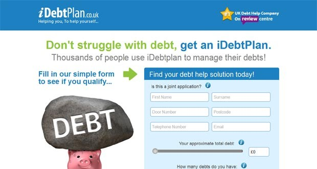 idebt_plan-620x330
