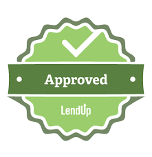 Is LendUp Legit?
