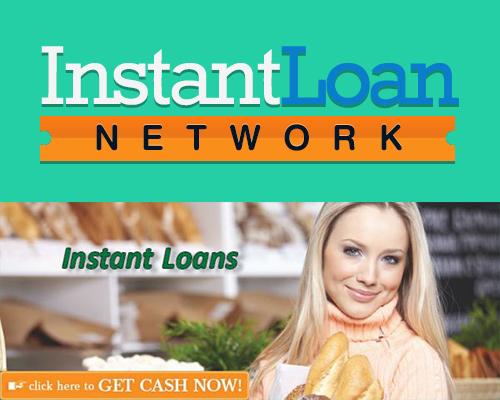 Local community savings & loans