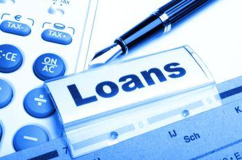 3 year loans reviews