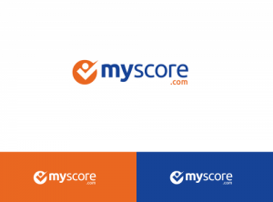 MyScore overview