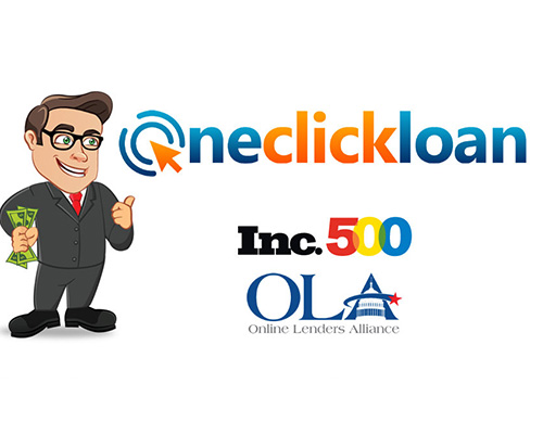 One Click Loans Reviews