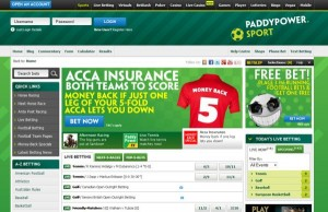 paddypower-sc-website