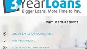 postgraduate_loans23