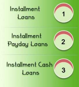 Payday loans in paris il photo 4