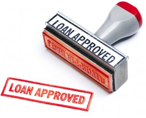 What are 3 year loans?