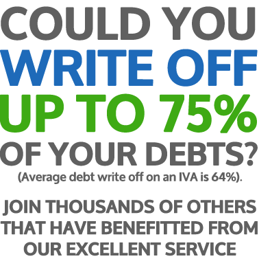 Debt Management Companies UK