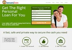 Securaloan.com