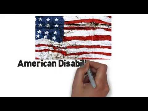 American Disability Network Reviews