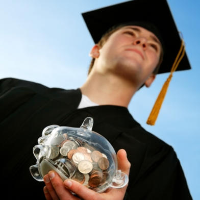Student Loan Savers