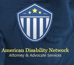 American Disability Network Review