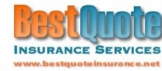 Best Quotes Life Insurance Review