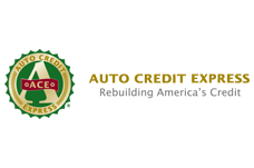 Auto Credit Express Consclusions