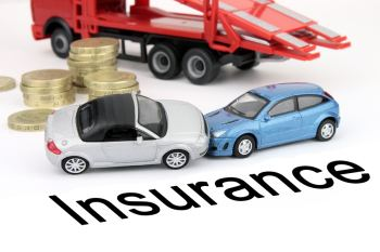 best quote auto insurance