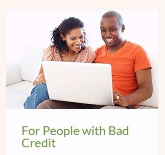 Is Auto Credit Express Legit?